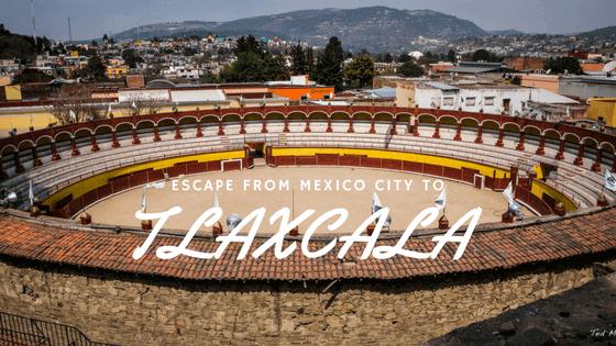 mexico citys bullring celebrates - 560×315
